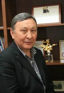 Садвакасов