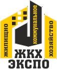GKH_logo 2013