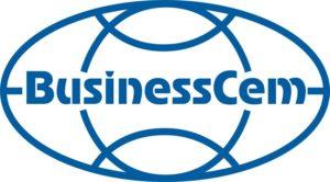 logo-bussinesscem1